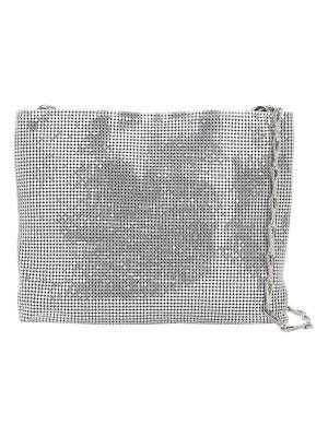 Pixel 1969 Pochette