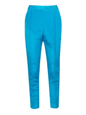 Rosie Assoulin X The Webster Oboe Pant