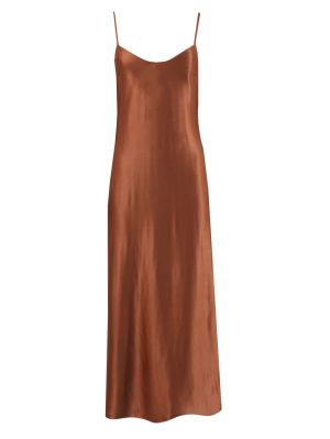 Sahara Bustier Dress