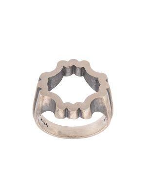 The Paragon Ring