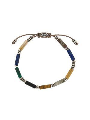 The Zinor Special Tube Cut Bracelet