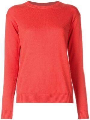 Virgile Cashmere Sweater