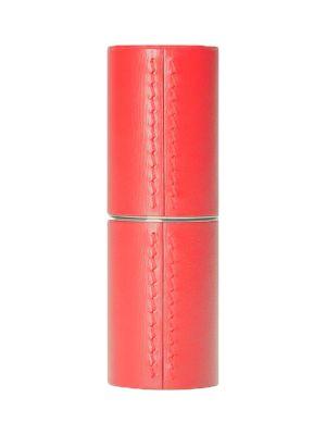 The Webster X La Bouche Rouge Rose Refillable Case