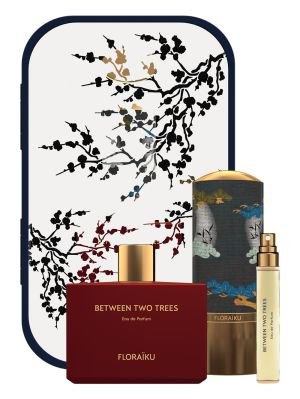 Between Two Trees Eau De Parfum Set