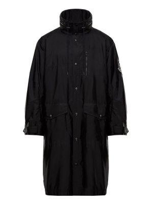 Moncler 1952 Greg Long Jacket
