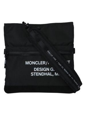 7 Moncler Fragment Hiroshi Fujiwara Bag