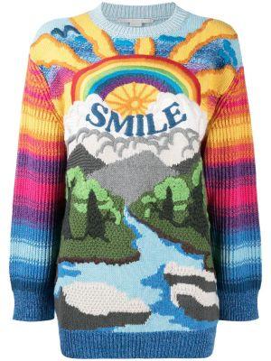 Smile Jumper