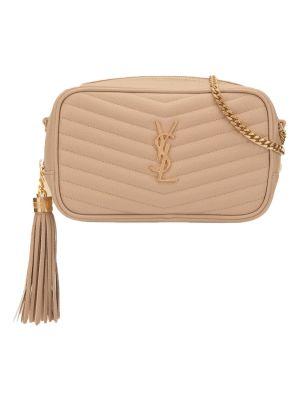 Lou Mini Bag