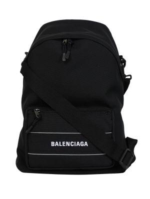 Sport Cross Backpack