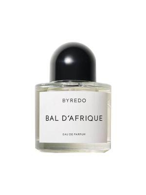 Bal Dafrique Eau De Parfum