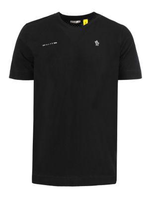 6 Moncler 1017 Alyx 9sm T-shirt