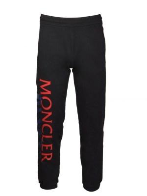 2 Moncler 1952 Jogger Pants