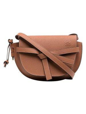 Gate Dual Mini Bag,