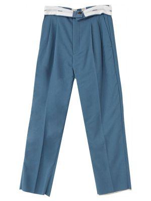 Folded Trouser 2