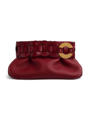 Darryl Clutch Bag