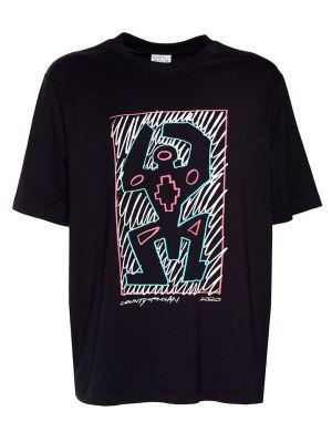 Cross Man T-shirt