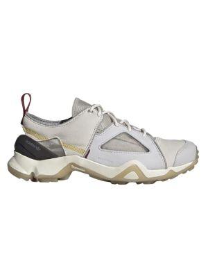 X Oamc Type O-4 Sneakers, White