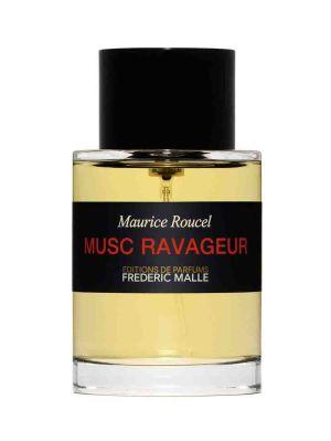 Musc Ravageur Eau De Parfum 100ml/3.4 Fl. Oz