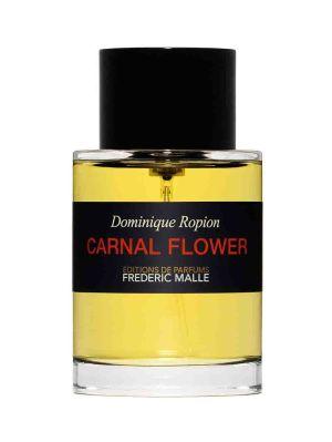 Carnal Flower Eau De Parfum