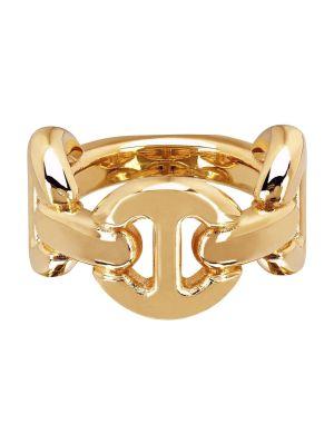 Makers Quad Ring