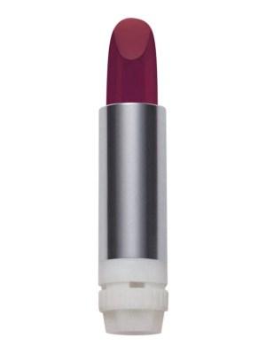 Plum Lipstick Refill