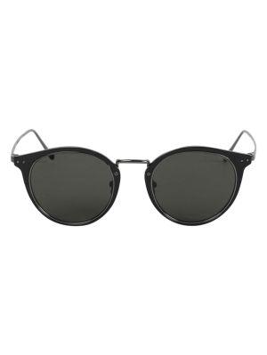 Cooper Sunglasses, Black