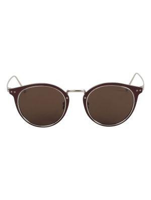 Cooper Sunglasses, Brown