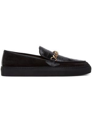 El Dorado Slip-on Sneaker