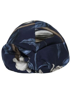 Beak Splendor Turban
