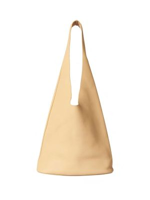Bindle Three Bag