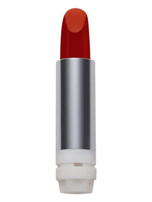 Pop Art Red Refill