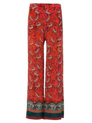 Najima Pajama Pant