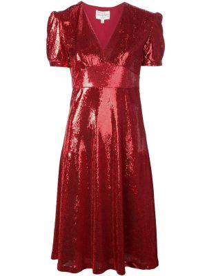 Paula Sequin Dress