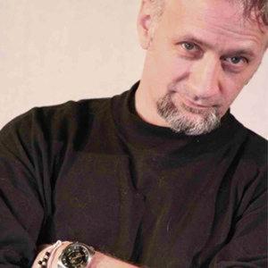 Douglas Imbrogno
