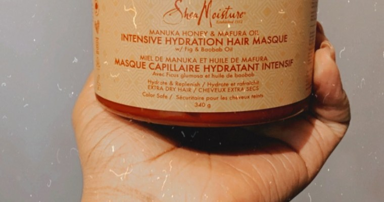 How to Create a Hair Care Routine
