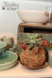 Francescas Flower Workshop_019_blog