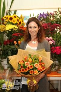 Francescas Flower Workshop_028_blog