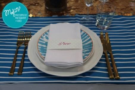The Wedding Arcade001_Blog