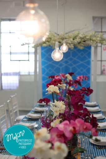 The Wedding Arcade013_Blog
