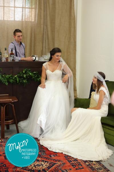 The Wedding Arcade034_Blog