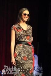 Ekka Fashion_289_Blog