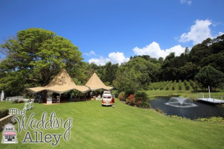 Maleny_Showcase_Blog_008