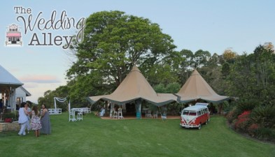 Maleny_Showcase_Blog_040