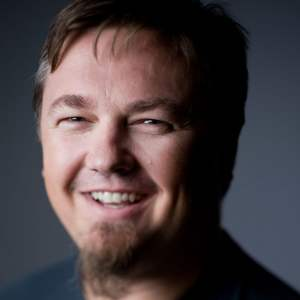 Episode 147 Edwin McCain: His Hit Wedding Songs