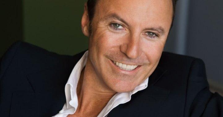 Colin Cowie: Creating Groundbreaking Luxury Experiences