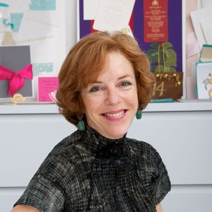 Episode 16 Ellen Weldon: The Art of Calligraphy, Invitations, & More