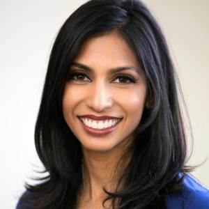 Episode 18 Shawna Gohel: Maharani Weddings