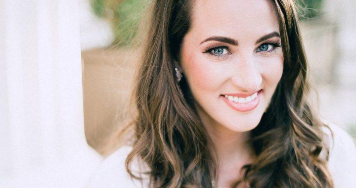 Valerie Gernhauser: Empowering Wedding Planners