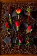 Ian Prosser Floral Design 012