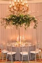 Ian Prosser Floral Design Amanda+++Scott+0538